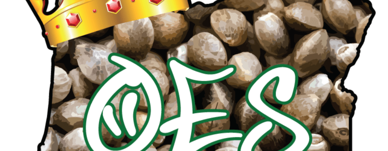 Oregon Elite Seeds - Reviews | Seed Bank Magazine