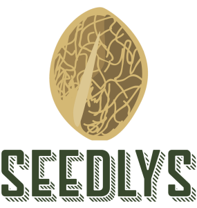 Seedlys - Cannabis Seeds Marketplace - Seed Bank USA