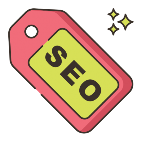 Best Seed Bank SEO Professional