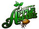 Johnny Appleseedz Cannabis Seeds Bank