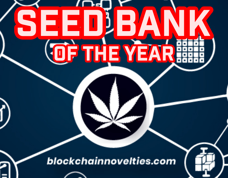 seed-bank-best-of-the-year-2019-c.png
