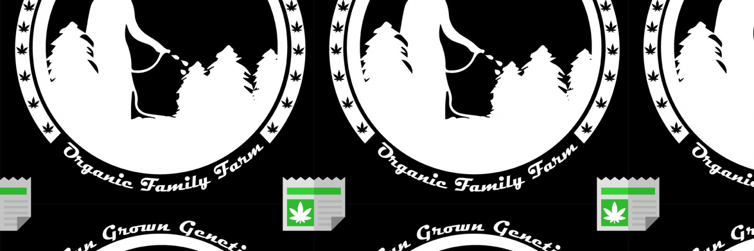 Sun Grown Genetics Cannabis Seeds